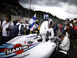 Sponsoring et F1 : l'UE réclame la fin des pubs pour l'alcool