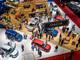 Salons automobiles: le calendrier 2021 déjà bouleversé par le Covid-19