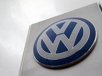 Scandale VW: une association veut rassembler les victimes en France et en Europe