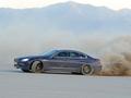 EAS s'attaque à la BMW Série 6 Gran Coupé