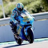 Moto GP: Capirossi s'agace sur le mondial Superbike