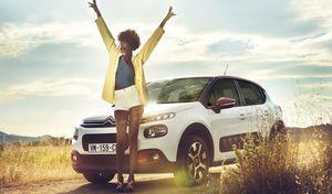 Étude - 9 Français sur 10 ont une bonne image de l'automobile