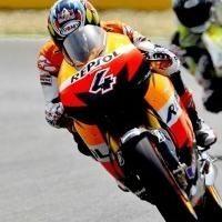 Moto GP - Espagne D.2: Les Grands Prix se suivent et ne se ressemblent pas pour Dovi