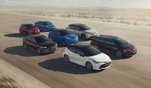 Classement Interbrand 2020 : Toyota toujours en tête