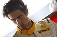 F1: Di Grassi signe avec Virgin, Lotus annonces ses pilotes lundi.