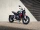 Triumph présente son nouveau roadster: la Trident 660