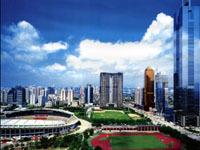 Chine : la Foire de Guangzhou se met à l'importation