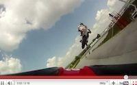 Supermotard 2011: les meilleurs moments du GP de Bulgarie... en vidéo.