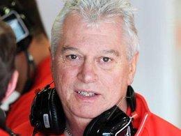 News F1 : Sauber sauvé par des Russes, Williams engage Pat Symonds, Marussia passe chez Ferrari
