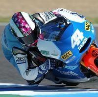 GP125 - Espagne D.3: Espargaro gagne le derby espagnol
