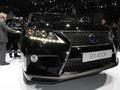 L'avis propriétaire du jour : pitou1968 nous parle de sa Lexus RX 450h 250 Pack Luxe