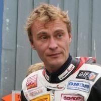 GP250 - Grande Bretagne: Waldmann revient !