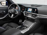 BMW : mises à jour massives pour enfin proposer Android Auto