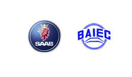 Officiel : BAIC rachète des actifs de Saab