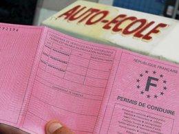 Plan Hortefeux pour la sécurité routière : l'Automobile Club exige un accroissement de la formation, pas de la répression