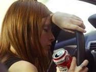 Boire et conduire, c'est bientôt possible !