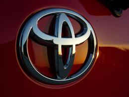 """Toyota veut tout faire pour rassurer ses clients et inaugure son """"Comité Spécial pour la Qualité Mondiale"""""""