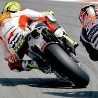 Moto GP - Allemagne: Les Gresini's Boys aiment la pression
