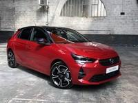 L'Opel Corsa 6 arrive en occasion : une meilleure affaire que sa cousine Peugeot 208 ?