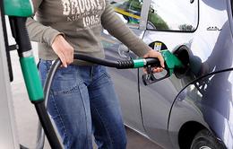 C'est officiel : la taxe carbone sera inscrite dans la loi de Finances 2010