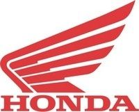 Honda France se retire du Bol d'Or 2009