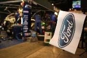 WRC: Portugal: Déclassement des Ford !