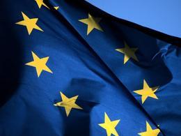 Affaire Mercedes : L'Europe donne raison à la France