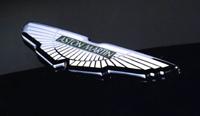 Menaces de grève chez Aston Martin