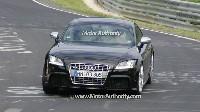 Futurs Audi TT-RS et RS3: entre 350 ch et 390 ch!