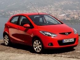 L'avis propriétaire du jour : Zoooooom nous parle de sa Mazda 2 1.3 MZR 75