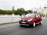 Dacia: une success story