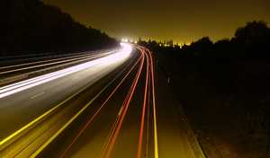 Passage à l'heure d'hiver: prudence sur la route en fin de journée