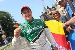 WRC : Duval remplace Galli en Nlle Zélande