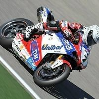 Superbike - Ducati et Audi: Carlos Checa espère maintenant un Q7 en plus d'un second titre