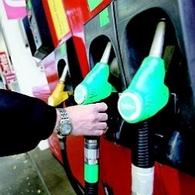 Midi Pile – Incroyable : le diesel perd du terrain face à l'essence en France