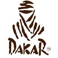 Dakar 2016 : le Pérou abdique aussi