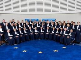 Radars automatiques : la France condamnée par la cour européenne des droits de l'homme