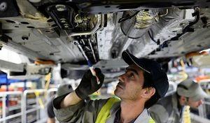 Le nouveau visage de l'industrie automobile française