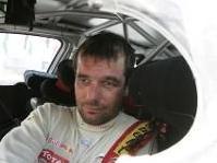WRC Jordanie final : Loeb trop fort pour Latvala
