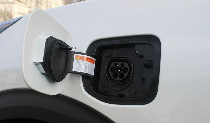 Kia lancera ses hybrides rechargeables fin 2019 sur la base de Ceed