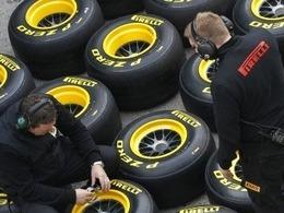 Pirelli, le pneu plus fun ?