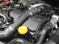 Mercedes abandonne le 1.5 dCi Renault pour un moteur maison, qui émet plus de CO2 !