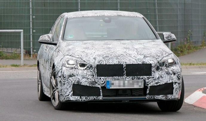 BMW : la fin de la M140i?