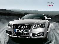 Audi S5 Evo: en attendant la RS5...