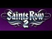 Saints Row 2 : après le porno, une nouvelle vidéo badass