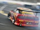 Drift: La saison D1 a commencé au Japon, Imamura intouchable sur sa S15 !