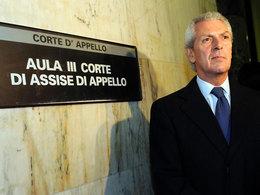 Le patron de Pirelli condamné pour recel et espionnage