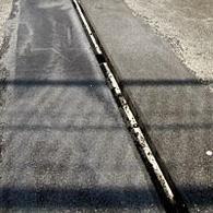 Formule 1 - Valence: Un pont qui inquiète Bridgestone