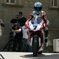 Superbike - Misano: Le mondial arrive sur les bord de l'Adriatique