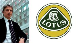 Design : Donato Coco, ex-Ferrari, nommé Directeur du Design Lotus